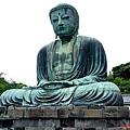 8鎌倉高德院大佛-2.jpg