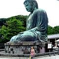 9鎌倉高德院大佛-3.jpg