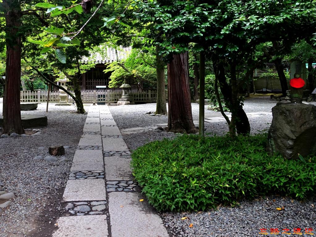 11鎌倉高德院觀月堂-1.jpg