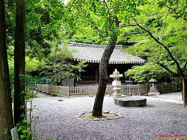 12鎌倉高德院觀月堂-2.jpg