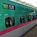 1東京-盛岡やまびこ列車.jpg