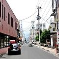4一關站前東橫inn.jpg