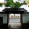 7一關浦しま公園入口-2.jpg