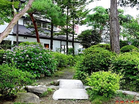 8一關浦しま公園.jpg