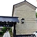 13一關松榮堂後側入口.jpg