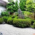 15一關松榮堂庭園-1.jpg