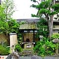 16一關松榮堂庭園-2.jpg