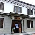 25一關世嬉酒廠咖啡店-2.jpg