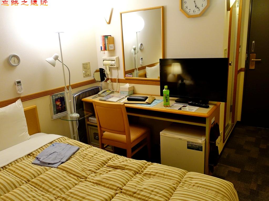 36一關東橫inn房間.jpg