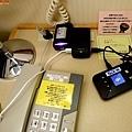 38一關東橫inn房間充電器.jpg