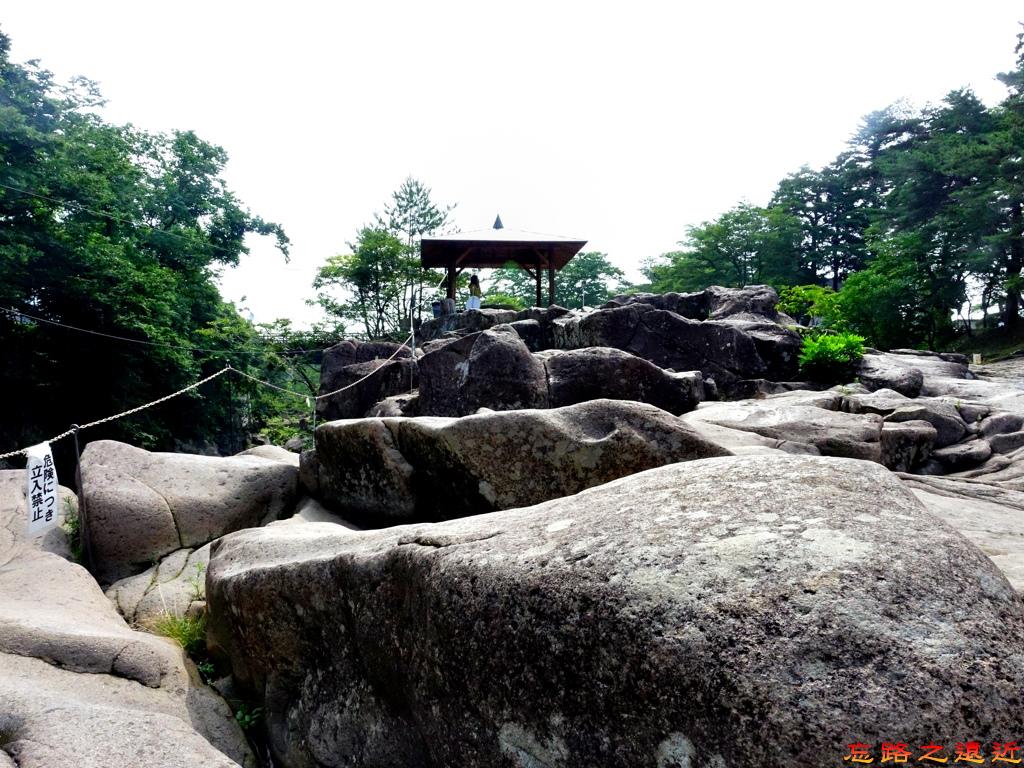 4嚴美溪公園-2.jpg