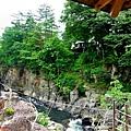 5嚴美溪公園-3.jpg
