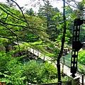 13嚴美溪吊橋-1.jpg