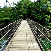 14嚴美溪吊橋-2.jpg