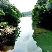 15嚴美溪吊橋景觀.jpg