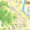 1平泉市內市街地圖.jpg