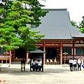 10毛越寺本堂.jpg