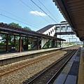 49JR平泉站