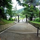 2中尊寺月見坂.jpg