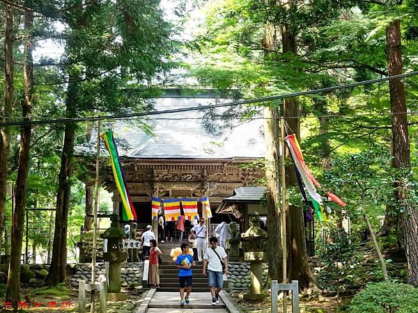 3中尊寺弁慶堂-1.jpg
