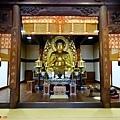15中尊寺本堂釋迦如來座像.jpg