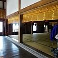 16中尊寺本堂內部-1.jpg