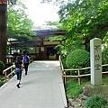 19中尊寺不動堂.jpg