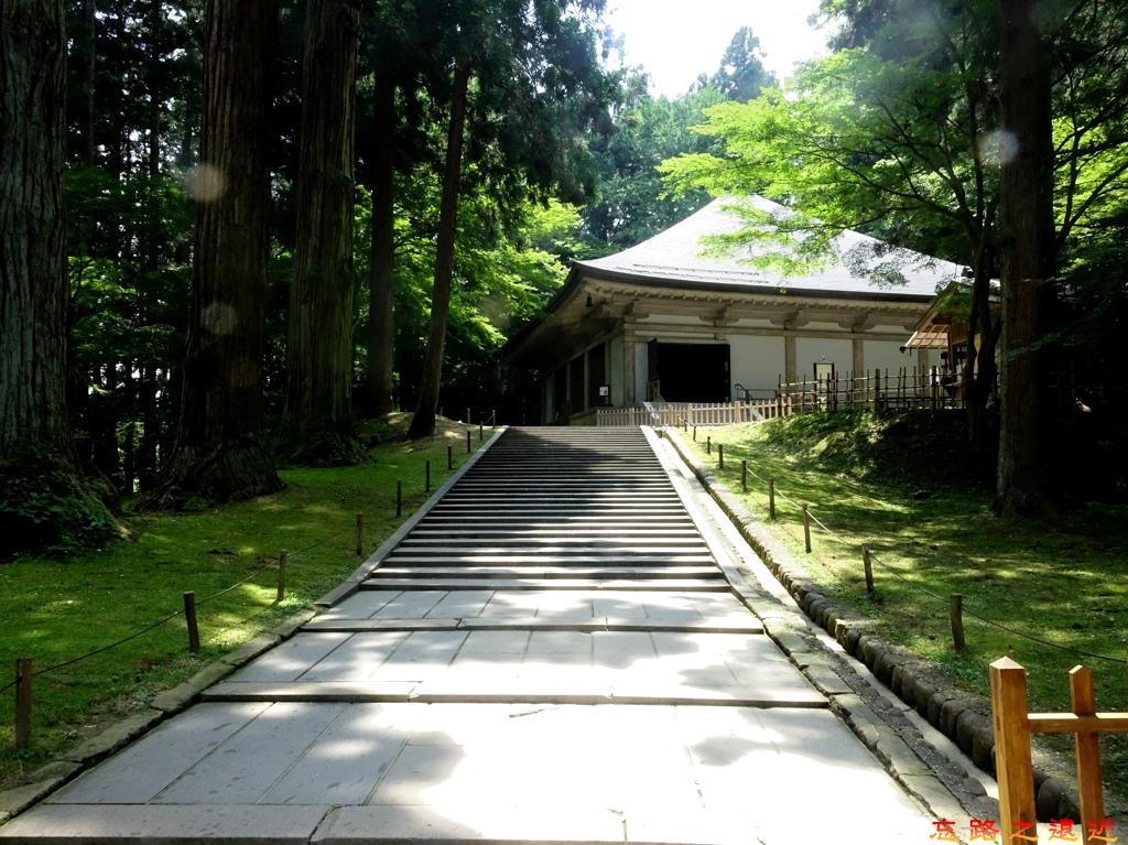 31中尊寺金色堂-2.jpg