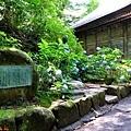 33中尊寺芭蕉翁像.jpg
