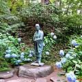 34中尊寺芭蕉翁像.jpg