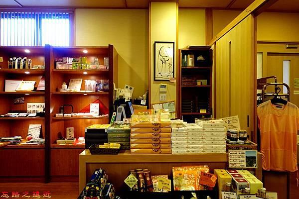 7游泉售店.jpg