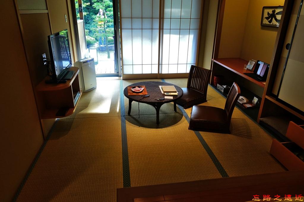 10游泉房間和室.jpg