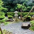 16游泉房間庭院-2.jpg
