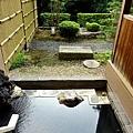 18游泉房間露天風呂.jpg
