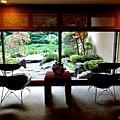 27游泉風呂萬休憩區-1.jpg