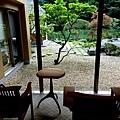 28游泉風呂萬休憩區-2.jpg