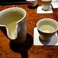 31游泉晚餐酒.jpg