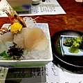 35游泉晚餐造り.jpg