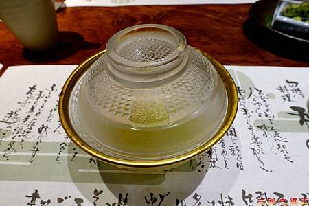 37游泉晚餐冷缽-1.jpg