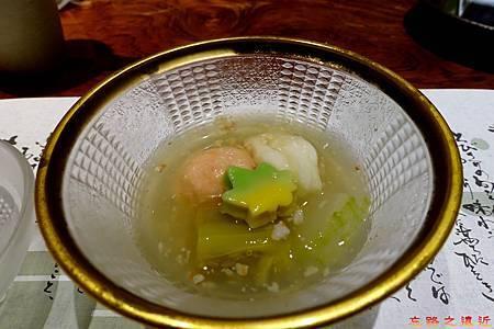 38游泉晚餐冷缽-2.jpg