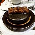 39游泉晚餐燒物前澤牛.jpg