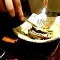 40游泉晚餐燒物鮑魚-1.jpg