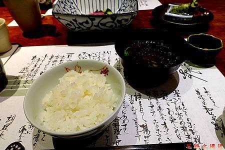 43游泉晚餐食事.jpg