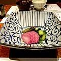 44游泉晚餐食事香物.jpg