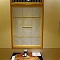 45游泉用餐房間.jpg