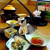 47游泉早餐.jpg