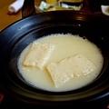 50游泉早餐湯豆腐.jpg