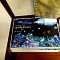 16SL銀河號展示-賢治圖書館-2.jpg