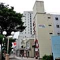 3青森Richmond Hotel大樓.jpg