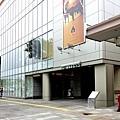 4青森Richmond Hotel門前.jpg